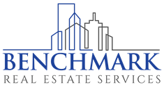 Benchmark Property Management